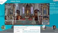 Unlimited Detail Webdemo