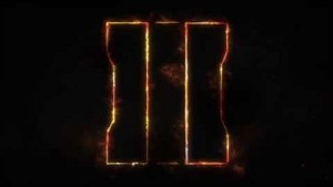 Call of Duty Black Ops 3 - erster Teaser-Trailer