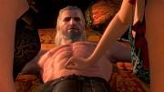 The Witcher 3 im Überblick - Herstellervideo