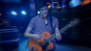 Guitar Hero Live - Trailer (Ankündigung)