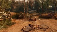 Everybody's Gone to the Rapture - Trailer (E3 2014)