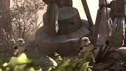 Star Wars Battlefront - Teaser (10 Seconds)