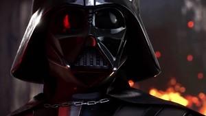 Star Wars Battlefront - Trailer (Ankündigung)