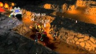 Dungeons 2 - Trailer (Gameplay)