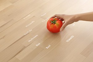 Table For Living - Ikea (Herstellervideo)