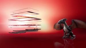 Snapdragon 810 - Trailer