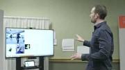 Microsoft Handpose (Herstellervideo)