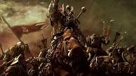 Total War Warhammer - Trailer (Ankündigung)