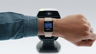 Apple Watch Guided Tour - Apple Pay