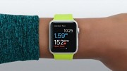 Apple Watch Guided Tour - Workout