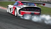 Project Cars - Trailer (Karrieremodus)