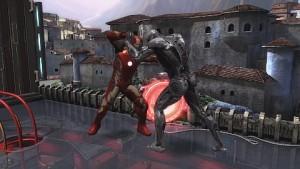 Marvel's Avengers Age of Ultron Pinball - Trailer