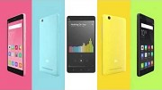 Xiaomi Mi 4i - Trailer