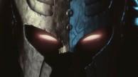 Overlord 3 Fellowship of Evil -Trailer (Ankündigung)