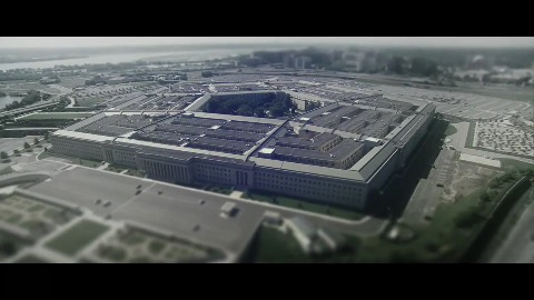 Call of Duty Black Ops 3 - Teaser (Ember)