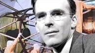 25 Jahre Hubble - Dokumentation von der Nasa
