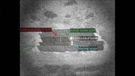 Darpa - Exacto-Munitionstest (Herstellervideo)