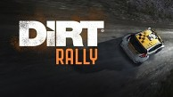 Dirt Rally - Trailer (Codemasters, Early Access)