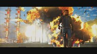 Just Cause 3 - Trailer (Gameplay)