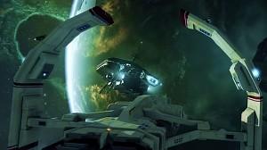 Eve Online Emergent Threats - Trailer (Fanfest 2015)