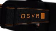 Razer erklärt die OSVR