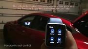 Remote S (Herstellervideo)