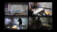 Microsoft Room Alive Toolkit - Trailer