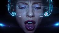 Avengers Age of Ultron - Trailer (Samsung Gear VR)