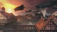Wolfenstein The Old Blood - Gameplay-Trailer