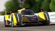 Project Cars - Fazit