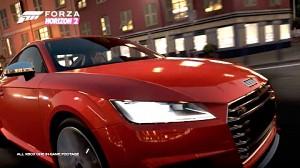 Forza Horizon 2 - Trailer (Alpinestars, DLC)