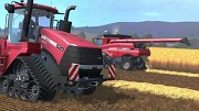 Landwirtschafts-Simulator 2015 - Trailer (Koop-Modus)