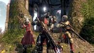 Destiny Erweiterung 2 - House of Wolves - Vorstellung