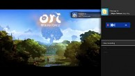 Xbox One - Trailer (Update Mai 2015)
