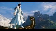 King of Wushu - DirectX-12-Grafikdemo