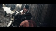 Assassin's Creed Syndicate - Trailer (Debut)