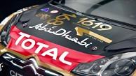 Sébastien Loeb Rally Evo - Trailer (Teaser)