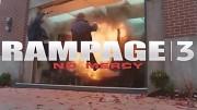 Rampage 3 No Mercy von Uwe Boll (Kickstarter)