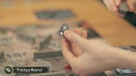 Das Crysis-Brettspiel - Trailer (Überblick)