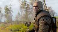 The Witcher 3 - Fazit