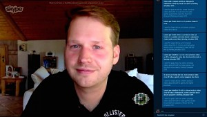 Skype Translator Preview ausprobiert