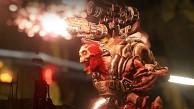 Doom - Teaser (Vorschau E3)