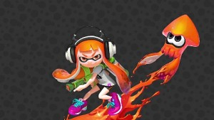 Splatoon Direct - Nintendo