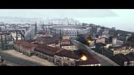 Total War Arena - Alpha-Gameplay-Trailer