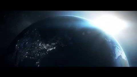 Sociax - Präsentationsvideo der Entwickler