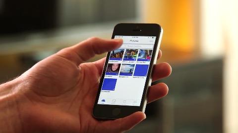 Cortana für Android und iOS (Herstellervideo)
