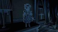 Perception - Trailer (Kickstarter)