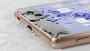 Sony Xperia Z3 Plus - Trailer (Features)