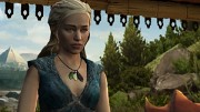 Telltale's Game of Thrones - Trailer (Episode 4)