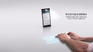 Lenovo Smart Cast - Trailer